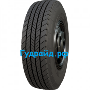Автошина 8.25R16 PR16 NorTec All Steel 930 TT 128/126L рулевая ось