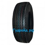 Автошина 385/65R22.5 PR20 POWERTRAC Cross Star 160L