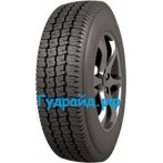 Автошина 225/75R16C Forward Professional 359 121/120M б/к