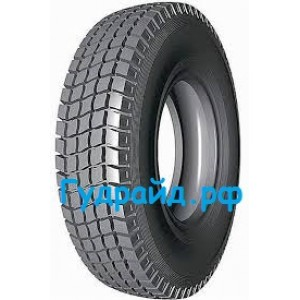 Автошина 11.00R20 Forward Traction 310 нс16 АШК