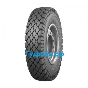 Автошина 10.00R20 Forward Traction 281 нс16 АШК