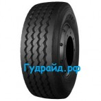 Автошина 385/65R22.5 PR18 Goodride / WestLake AT560 158K 160L