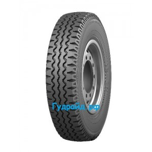 Автошина 8.25-20 ТТ О-79 TYREX CRG ROAD ОШЗ нс12 без об/л