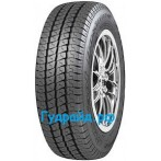 Автошина 215/65R16C Cordiant Business CS-501 109/107P б/к