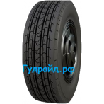 Автошина 315/80R22.5 PR20 NorTec All Steel 710 156/152L