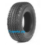 Автошина 185/75R16C Forward Professional 156 104/102Q