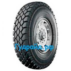 Автошина 9.00R20 Forward Traction И-Н142Б нс12 АШК