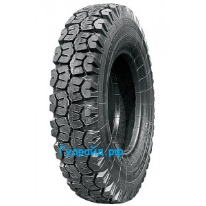 Автошина 9.00-20 Forward Traction О-40БМ нс12 АШК