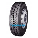Автошина 215/75R17.5 PR16 Long March LM 508 135/133J