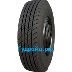 Автошина 385/65R22.5 PR20 NorTeс All Steel TR940 160K