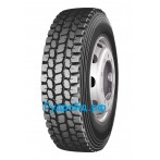 Автошина 295/75R22.5 PR14 Long March LM 518 144/141L