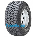 Автошина 285/75R16 TL Hankook Dynapro MT RT03
